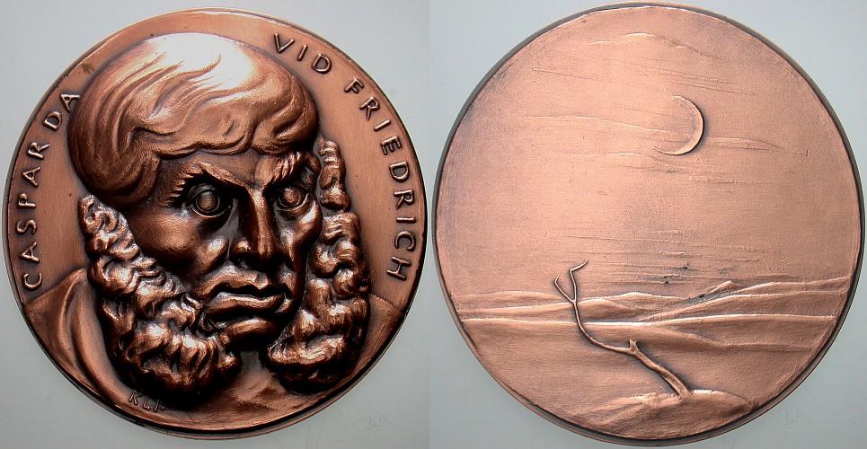 ZAP Zap coin